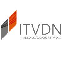 ITVDN logo