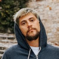 Oleg Bukhtiyar