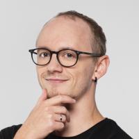 Anton Dukanich