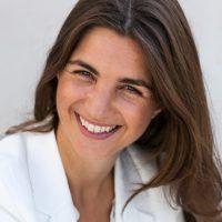 Paula Mariani