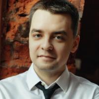 Konstantin Valeev