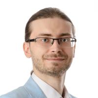 Konstantin Efimov