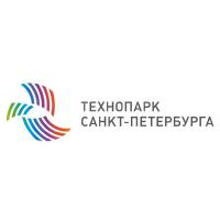 Бизнес-инкубатор «Ингрия» logo