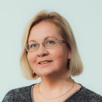 Yana Kuligina